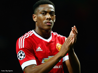 Anthony Martial 2