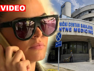 Rialda Lokvančić KUM VIDEO