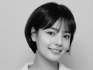 Song Yoo-jung