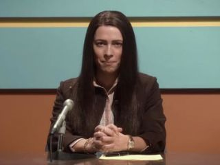 Christine Chubbuck Trailer