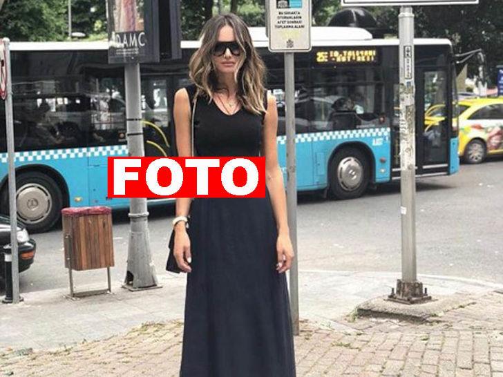 Emina Jahović moguća anoreksija 06/18a