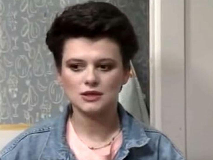 """Da li biste je prepoznali? Ovako danas izgleda `KOKA` IZ """"BOLJEG ..."""