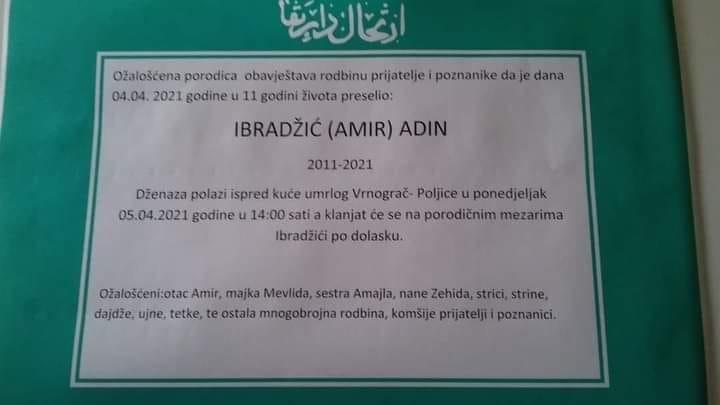Adin Ibradzic otac 800x600